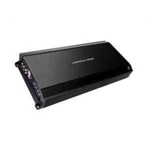 Lightning Audio - L-5600