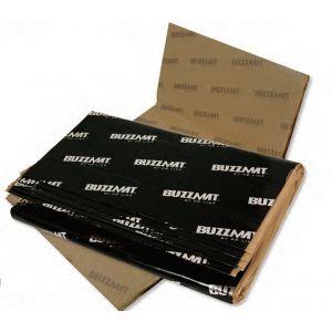 BuzzMat - LBK101832BK