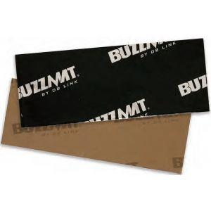 BuzzMat - LBK1410LPK