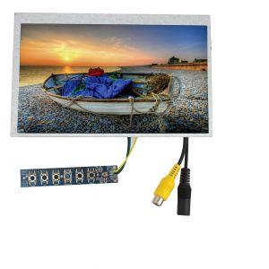 Accele - LCD7WHDMI