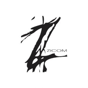 Zicom - LCDP9DVRQUADK