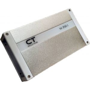 CT Sounds - M3501