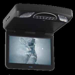 Mobile Video - MTG13UHD