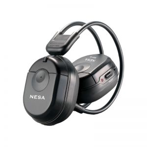 Nesa - NHP-9A