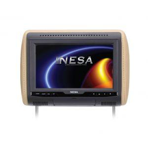 Nesa - NPM-101HDPL
