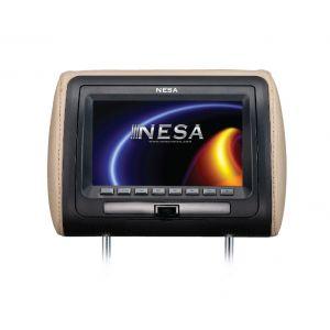 Nesa - NPM-789DHD