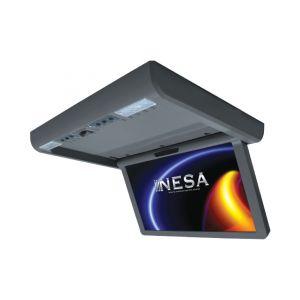 Nesa - NSCM-156DMD