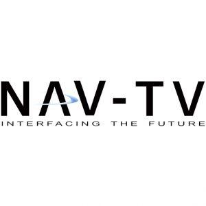 Nav-TV - NTV-KIT242
