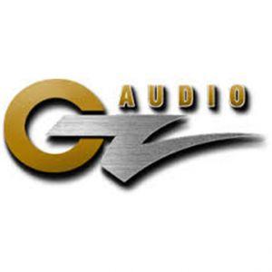 OZ Audio - OzV-12.2D2