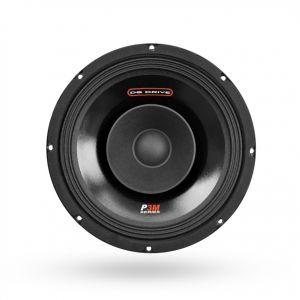 DB Drive - P3M 10DC