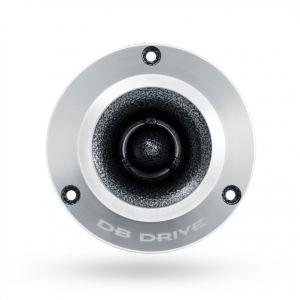 DB Drive - P5TW7D