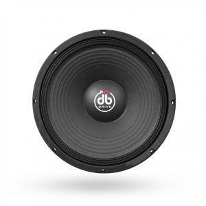DB Drive - P5W 15