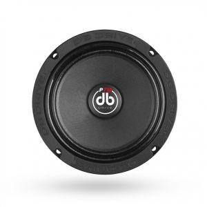 DB Drive - P7M6C