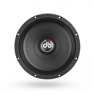 DB Drive - P7M8C