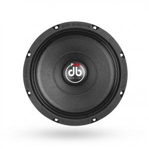 DB Drive - P8M8C