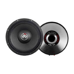 DB Drive - P9M 12C