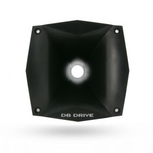 DB Drive - PBRH6