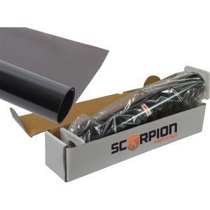 Scorpion - PSD50C40