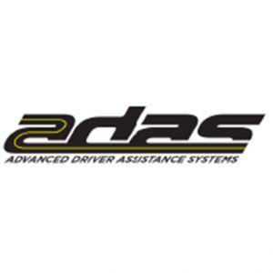 Adas - PTS410EX