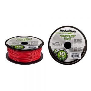 Install Bay - PWRD18500