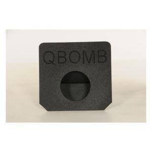 Q Power - QBCORVETTE110