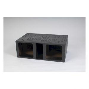 Q Power - QBOMB12VL SQ