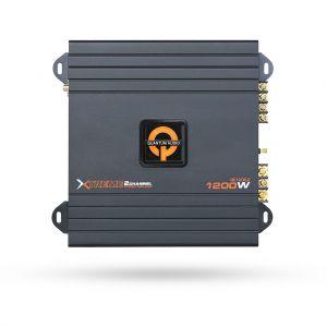 Quantum - QE1200.2