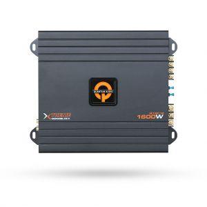 Quantum - QE1600.1M