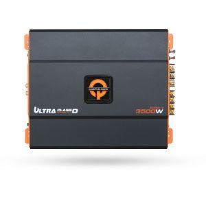 Quantum - QU3500.1D