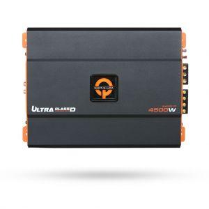 Quantum - QU4500.1D