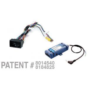 PAC - RP4-CH21