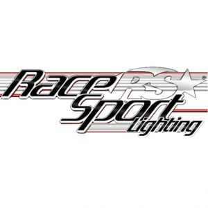 RaceSport - RS-2GS-CHEV