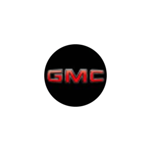 RaceSport - RS2GSGMC