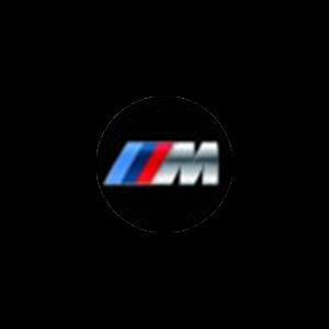 RaceSport - RS-2GS-M3-2
