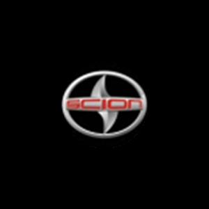 RaceSport - RS2GSSCION