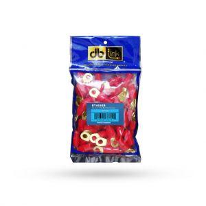 DB Link - RT450GR
