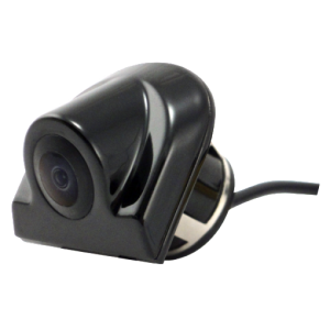 Optix-360 - RVC1150T