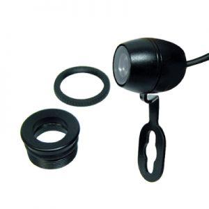 Optix-360 - RVC1307