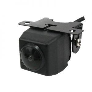 Optix-360 - RVC2000BML