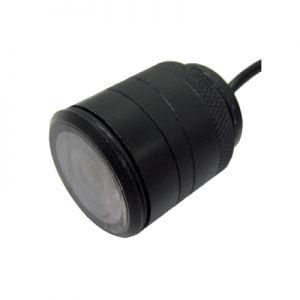 Optix-360 - RVC301IR