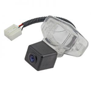 Optix-360 - RVCCRV12