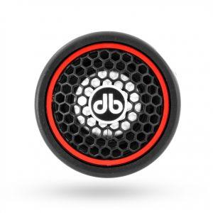 DB Drive - S3 1TV2