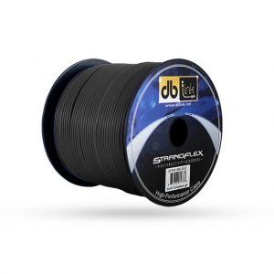 DB Link - SFRW18BK500Z