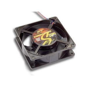 Stinger - SGJ34