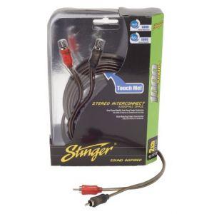 Stinger - SI12YM