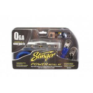 Stinger - SK101