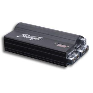 Stinger - SPC5010