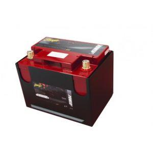 Stinger - SPP1300C