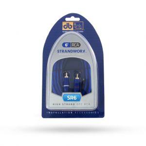 DB Link - SR6