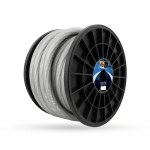 DB Link - STGW0SP50Z